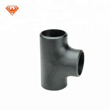 china butt welding Carbon Steel Pipe Fitting