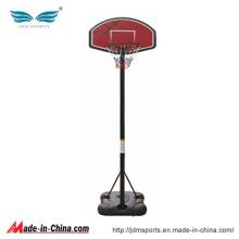 Подвижная передвижная переносная подставка для баскетбола на продажу