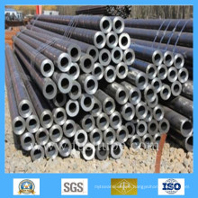 Factory Price Seamless Steel Tube