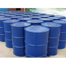 Methylalkohol, Methylalkohol 99,9% / Methanol