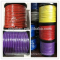 cat5e utp cable manufactures bc conductor cca+ccs wooden reel installation cable 100m cable reel 100m extension cable