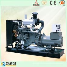 45kw serie diesel Deutz generador conjunto con motor de marca de China