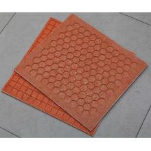 пластиковый шаблон материал