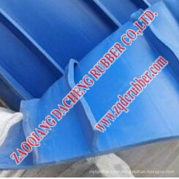 High Quality PVC Waterstop with Best Price