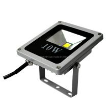 Nuevo IP65 10W 20W 30W 50W 60W 70W 80W 100W SMD al aire libre LED Flood Lights / LED Floodlight