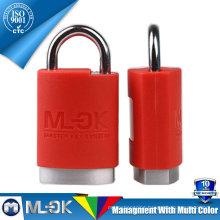 MOK@W202 master key best padlock brand