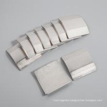 Custom Size Permanent NdFeB Neodymium C -Type Magnet