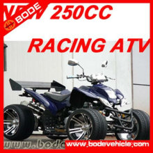 EEC 250CC ATV (MC-367)