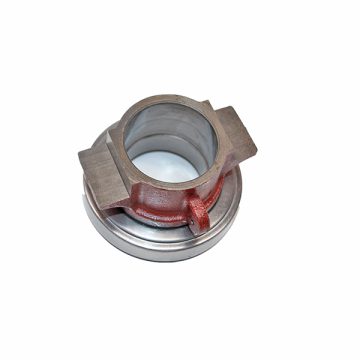 FOTON1036 Cluth Release Bearing