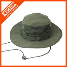 High quality fashion wholesale bucket hat