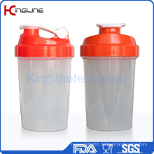 custom wholesale shaker bottle with blender mixer, gym sports shaker bottle, fitness protein shaker, sports water bottle, drinking bottle