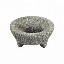 Mexikanischer Granit Molcajete