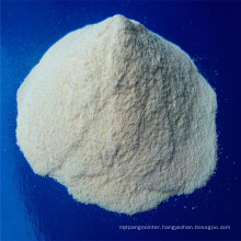 High Quality USP Tomoxetine Hydrochloride