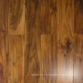 Хороший Выбор Квартиры Акации Проектированный Деревянный Настил Для Продажи