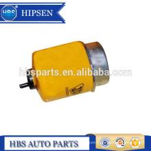 Filtro separador de água de combustível para JCB 32/925975 32-925975 32925975