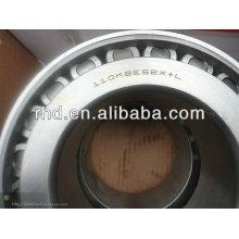 NSK 110KBE52X+L double row tapered roller bearings