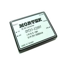 Adaptador de corriente Transistor Power Boost Cable