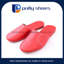 Wholesale High Quality Thailand Slipper for Women