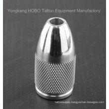 Hot Sale Professional 25mm Steinless Steel Tattoo Grips
