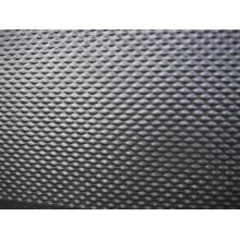Plaque / plaque en aluminium gaufré 5005 avec meilleur prix et qualité