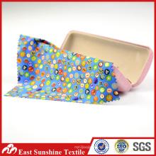 Специальная ткань Microfibre Logo Sunglass
