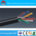 Steuerkabel Kvv Multi Core Kabel