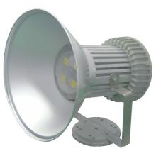 Lumière antidéflagrante 160W