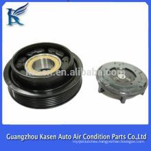 Denso A/C Compressor clutch