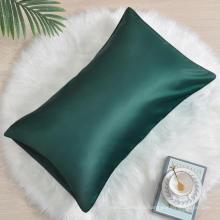 Подушка из 100% шелка тутового дерева