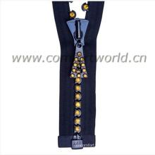 cremalleras de roll para pc y ropa accesorios