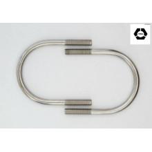 DIN 3570 Alloy Steel U Bolt