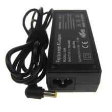 Fuente de alimentación de CA de 19V 3.16A 60W para HP