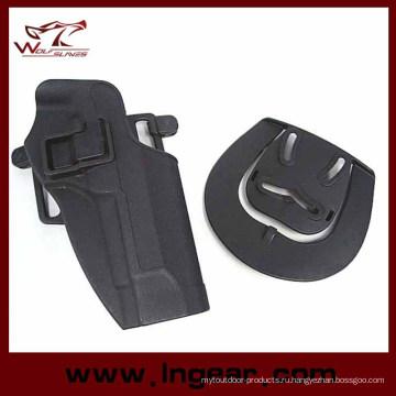 Кобура Пистолет Беретта тактические Gear для M92 кобуры пистолет