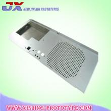 Top Quality Stamping Metal Parts in Dongguan Manufacturer