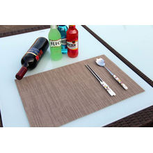 laser cut felt placemats Made In China