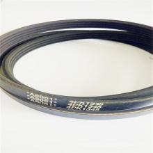 Резиновый поликлиновой ремень из Китая для американских автомобилей (PJ PK PL PM)