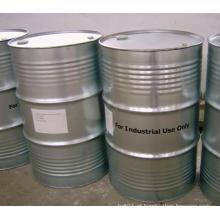 Flama-retardador Isopropylate trifenil fosfato 65