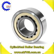 Rolamento de rolo cilíndrico de alta qualidade NJ224EM