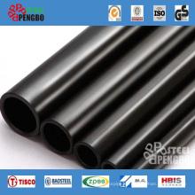 Tubería de acero al carbono para calderas ASTM A179