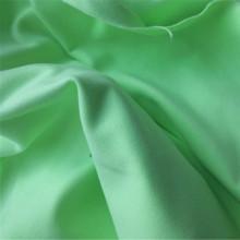 Высококачественная мягкая полиэстеровая ткань из микрофибры