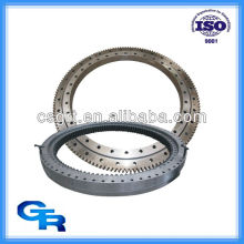 supperior China slewing ring supplier