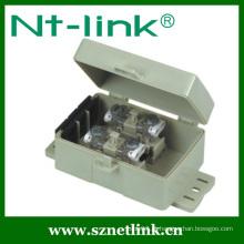 Caixa de distribuição de baixa tensão para módulo STB