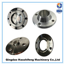 OEM Factory Customzied ISO 9001 Steel Forging Forged