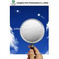 Vincristine Sulfate avec GMP 2068-78-2 Meilleur Qualité en Chine