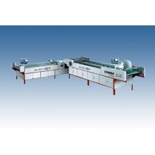 Machine de colle automatique L800-BM