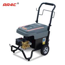AA4C 120 bar High Pressure Surface Washer,High Pressure Water Jet Cleaner  car washing machine portable high pressure car washer