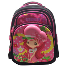 New design school bag/ student school bag