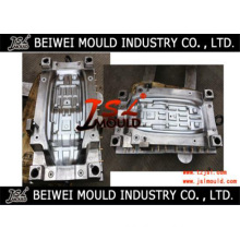 Plastic Motorcycle Seat Mould Mold