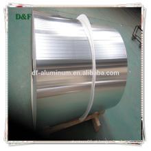 MELHOR PREÇO ! Grandes rolos de papel alumínio