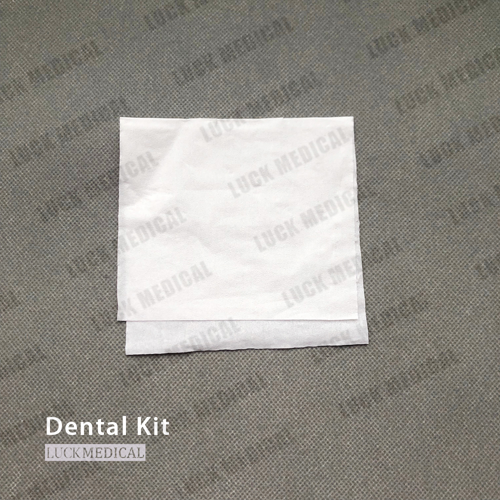 Disposable Dental Instrument Examination Kit02